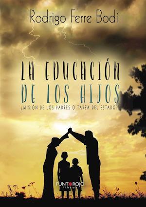 La educación de los hijos