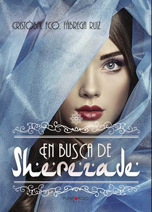 En busca de Sherezade