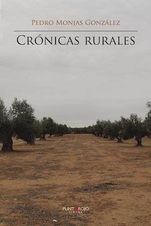 Crónicas rurales