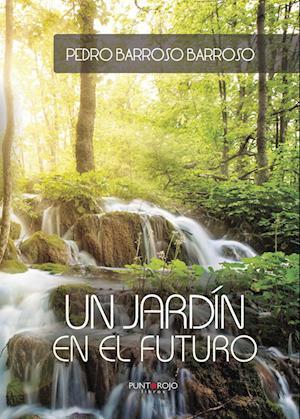 Un jardín en el futuro