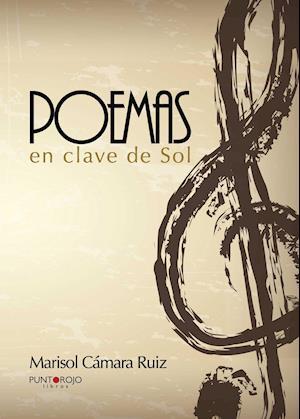 Poemas en clave de sol