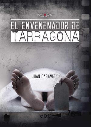 El envenenador de Tarragona