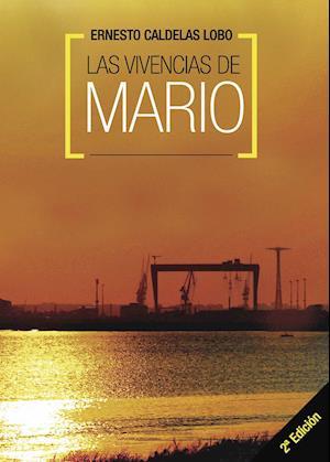 Las vivencias de Mario (2ºEdición)