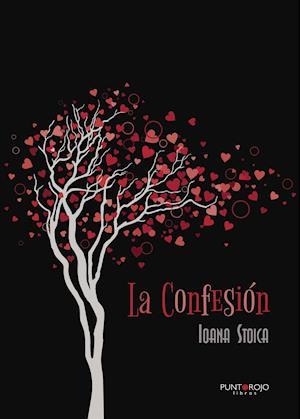 La Confesión af Ioana Stoica A