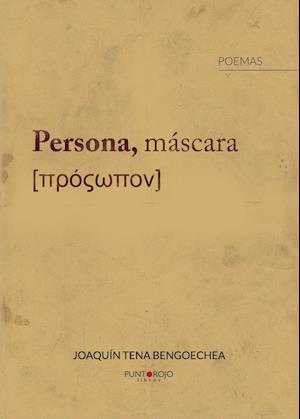 Persona, máscara: TTPOWTTOV