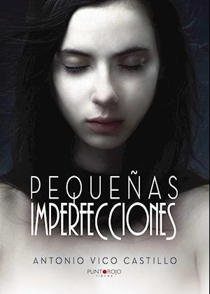 Pequeñas imperfecciones