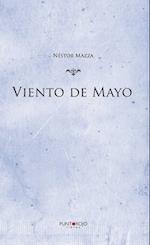 Viento de mayo af Nestor Mazza