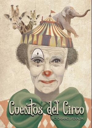 Cuentos del Circo