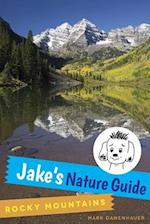 Jake's Nature Guide