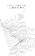 Serpentine Enigma af Charles Domina