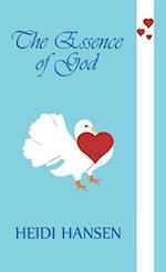 The Essence of God: (Literary Pocket Edition)