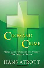 Cross And Crime: