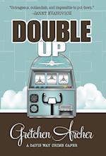 Double Up (Davis Way Crime Caper, nr. 6)