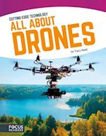 All about Drones