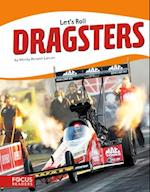 Dragsters (Lets Roll)