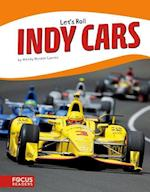 Indy Cars (Lets Roll)