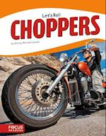 Choppers (Lets Roll)