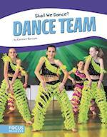 Dance Team (Shall We Dance)