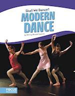 Modern Dance (Shall We Dance)