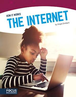 How It Works: The Internet
