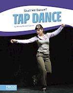 Tap Dance (Shall We Dance)