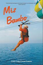 Miz Bambo