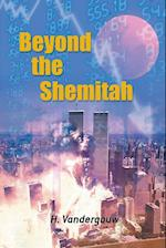 Beyond the Shemitah