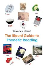 The Blount Guide to Phonetic Reading