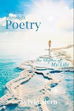 Walking Through Poetry af Sylvia Stern