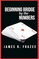 Beginning Bridge by the Numbers