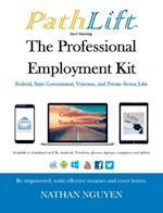 The PathLift Professional Employment Kit