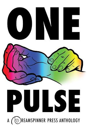 One Pulse af Andrea Speed, Connie Bailey, Felicitas Ivey