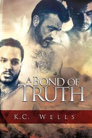 Bond of Truth af K.C. Wells