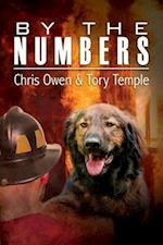By the Numbers af Tory Temple
