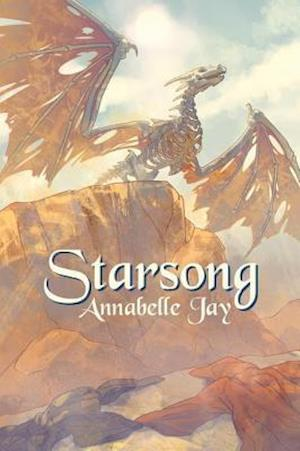 Starsong af Annabelle Jay