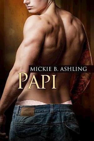 Papi af Mickie B. Ashling