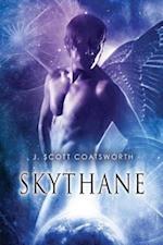 Skythane