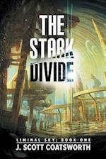 The Stark Divide (Liminal Sky, nr. 1)