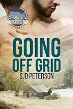 Going Off Grid
