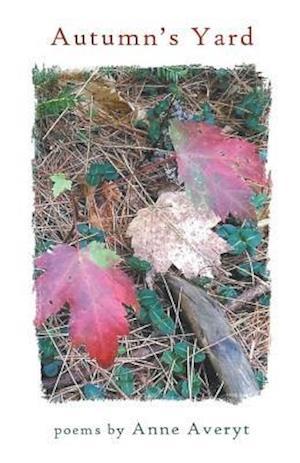 Autumn's Yard