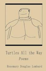 Turtles All the Way