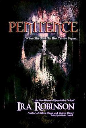 Penitence af Ira Robinson