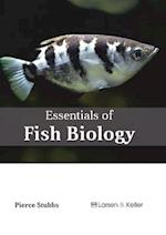 Essentials of Fish Biology