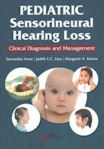 Pediatric Sensorineural Hearing Loss
