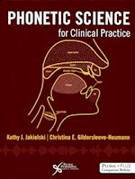 Phonetic Science for Clinical Practice Bundle