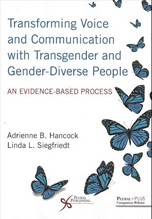 Transforming Voice and Communication with Transgender and Gender-Diverse People