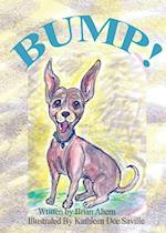 Bump! (Bump, nr. 1)