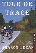 Tour de Trace