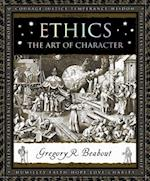 Ethics (Wooden Books)