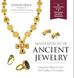 Masterpieces of Ancient Jewelry